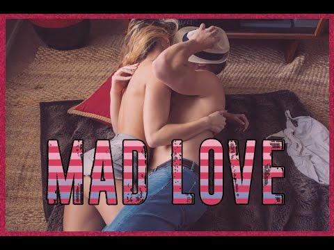 Mad Love - Ferreck Dawn