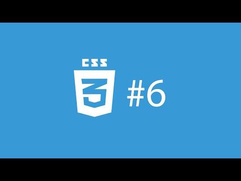 CSS. Работа с текстом и шрифтами (google fonts)