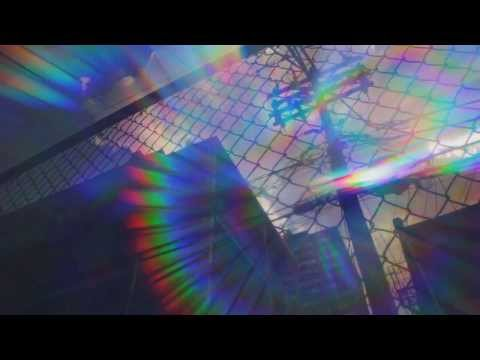 """Pretty Lights - A Color Map Of The Sun (Full Album + """"The Visual Project"""")"""
