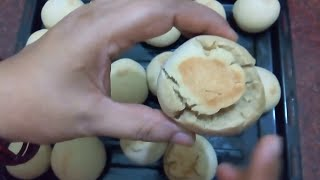 How To Make Best Litti Chokha in oven in hindi