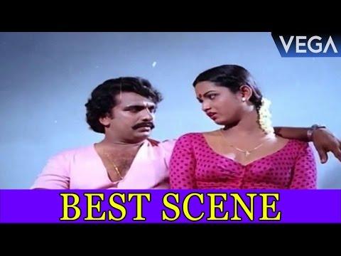 Vijayan, Jagathy Sreekumar and Cochin Haneefa Best Scene    Kayam Movie Scenes