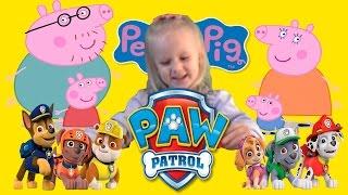 Детский Канал для детей Diana My Life | Игровые мультики для детей