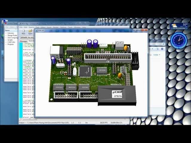Exelent Eagle 5.11 Motif - Electrical Diagram Ideas - itseo.info
