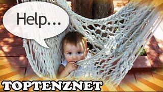 Top 10 Worst Toy Recalls — TopTenzNet