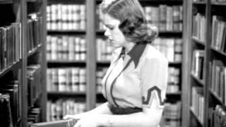 """Judy Garland - """"I Ain"""
