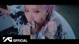 Download BLACKPINK - 'Lovesick Girls' M/V TEASER