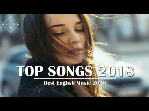 Hdvidz in  TOP SONGS COVER  Best English Song 2017 2018 Hits  New Songs The Best Love Songs 2018