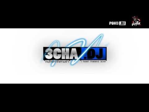 Cita Citata   Bersyukurlah   3CHA REMIX 136BPM DJPond SR