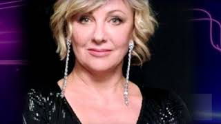 Тяжелое лечение актрисы: какой диагноз скрывала Яковлева #mosshow