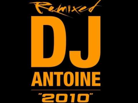 DJ Antoine 2010 Remixed - Ma Cherie (Feat. The Beat Shakers) (Houseshaker Remix)