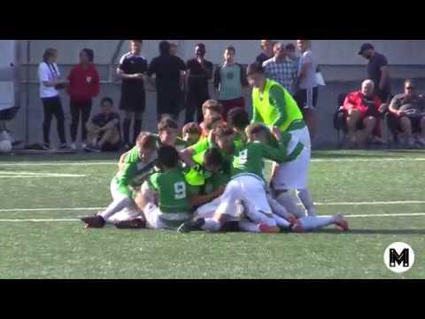 Halifax City Wins Nova Scotia Provincial Championship