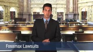 Consumer Credit Counseling in  Blue grass IA call 1-888-551-12…