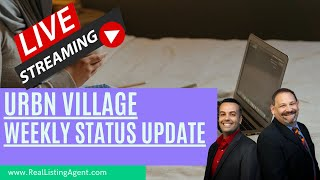 Best Affordable Housing Project In Oakland Park Fl Close To Wilton Manor  Urbn village Top Video
