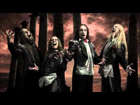 Northern Kings-Broken Wings (HQ)