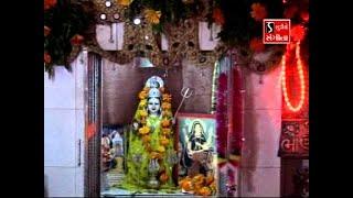 Hemant Chauhan |  Khodiyar Amrut Vani