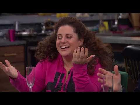 Celebrity Big Brother U.S. Ep. 12 - Full Episode - Big Brother Universe
