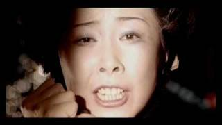 Anita Tsoy/Анита Цой - Мама (Official Video) 1998