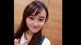 Publication Date: 2021-06-11 | Video Title: 香港教師會李興貴中學 - 動漫微電影學會得奬片段 WHAT&