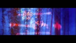 """ロブ・フリン率いるカリフォルニア・ベイエリア拠点のメタルバンド""""マシ..."""