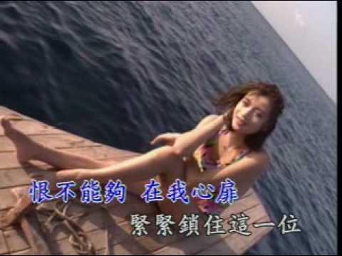 Taiwan Oldies  心聲淚痕.