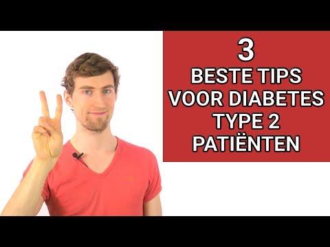 3 Belangrijkste Tips