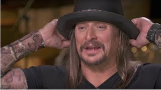 HE'S! BACK! KID ROCK JUST GOT MASSIVE ELECTION BOOST THAT WILL SILENCE ALL HATERS!