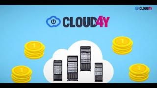 Что дает Вашему бизнесу виртуальный облачный сервер?(Аренда виртуального облачного сервера позволяет отказаться от покупки или аренды железных серверов, а..., 2015-07-29T11:42:53.000Z)