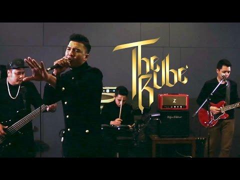คอร์ดเพลง ที่จริงเราไม่ได้รักกัน The Rube