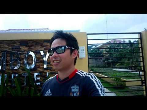My Batanes Trip 2014 [Day 2 Part 1]