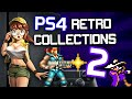 how to download nes games 64 in 1 apk hindi || nes emulator for android || classic nes || mr.singh93