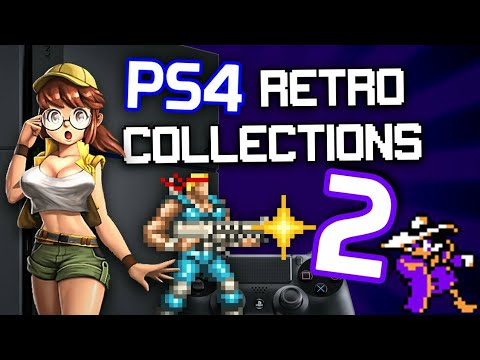 how to download nes games 64 in 1 apk hindi || nes emulator for android ||  classic nes || mr singh93