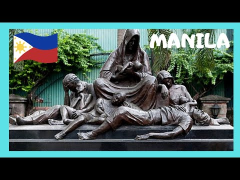 famous dating sites in philippines