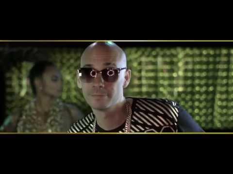 Suelten Pistolas - Tony Lenta feat. Cosculluela, Jowell y Randy