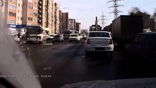 Ремонт видеорегистраторов томск