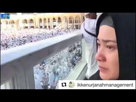 Ikke Nurjanah