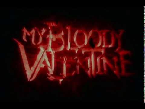 My Bloody Valentine 2009 Body Count