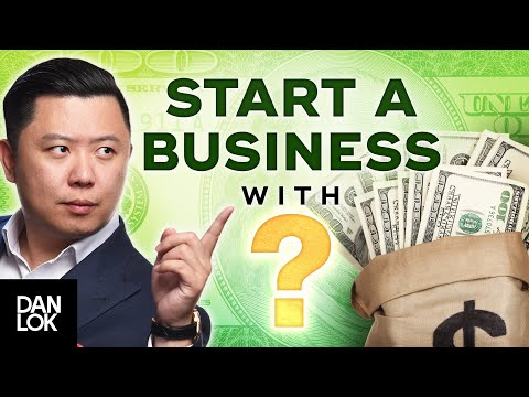 how-much-money-do-you-need-to-start-a-business?