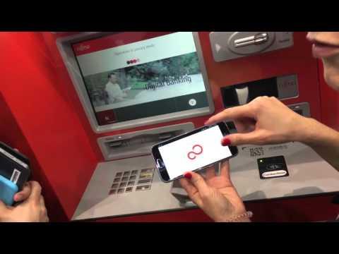 NDBT Retail Banking