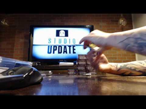 majorlps 2016 triple threads baseball inner case break 10/26/16 - ebay