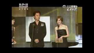 第24屆流行音樂金曲獎頒獎典禮將於7月6日星期六晚間7時於臺北小巨蛋舉行...