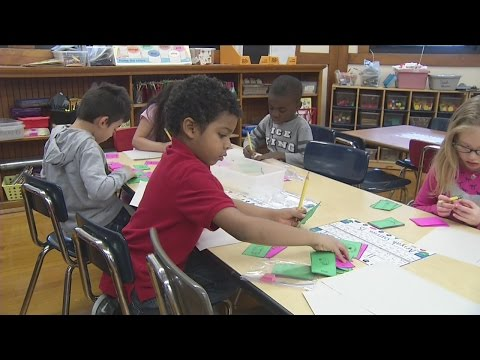 MPS: Enroll by Feb. 20 to get first choice school