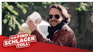 Mario Rosenauer - Dreilagiges Klopapier (Offizielles Musikvideo)