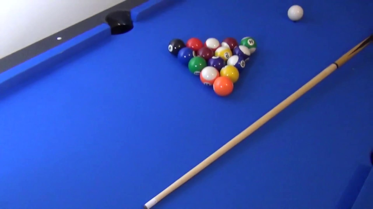 a545cb81e92 Mightymast Leisure 7ft Full-Size REVOLVER 3-in-1 Multigames Table Pool