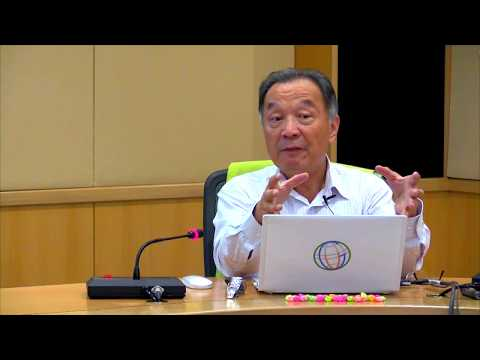 General Introduction to Ten Cyclical Economic Crises of PRC (1949-2016) (Part 1)
