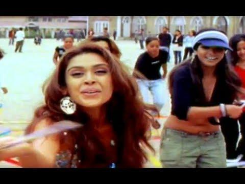 Ki Hobe... Janina - Bidhataar Lekha - Jeet & Priyanshu - Bengali