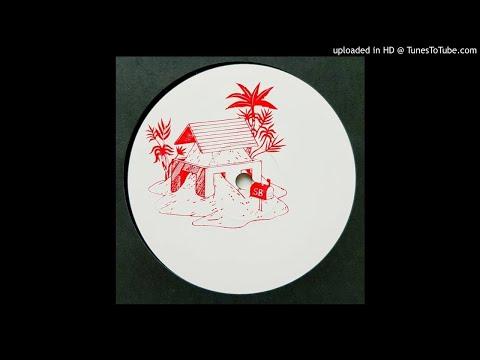 Matthias Wagner - Kieferkurt (Tom Joyce Remix) [SND007]