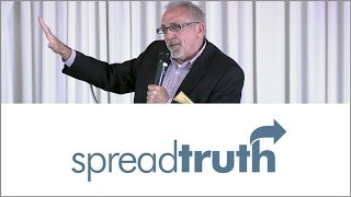 Spread Truth Ministries Ask
