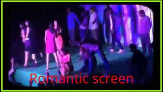 Telugu Village Recording Dance Video 2018