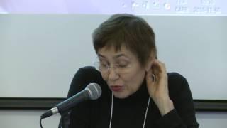 Symposium «Mobilités et morts» - Journée 1 : Plénière 1