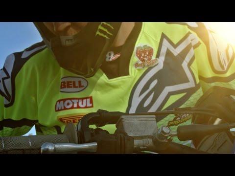 Alpinestars MX 2017 Official Australian Release | MXstore.com.au
